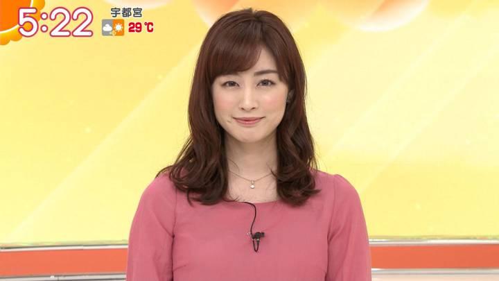 2020年06月04日新井恵理那の画像05枚目