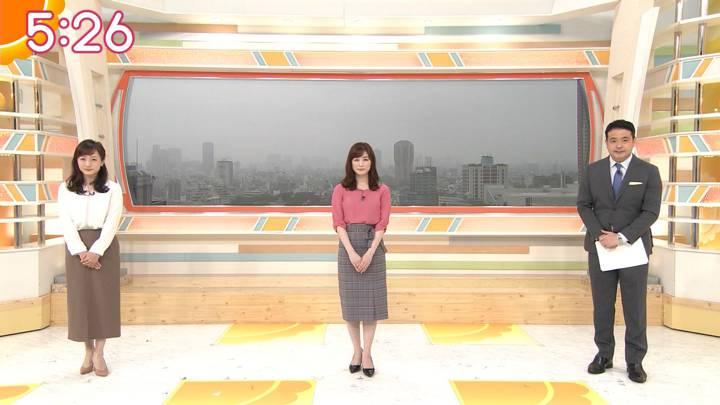 2020年06月04日新井恵理那の画像06枚目