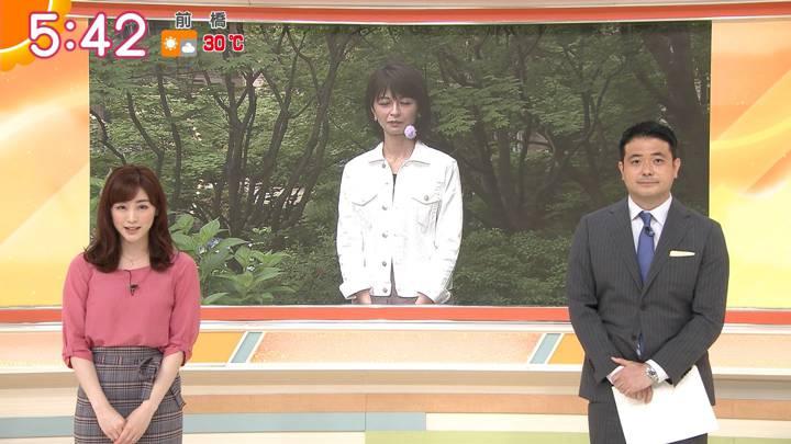 2020年06月04日新井恵理那の画像07枚目
