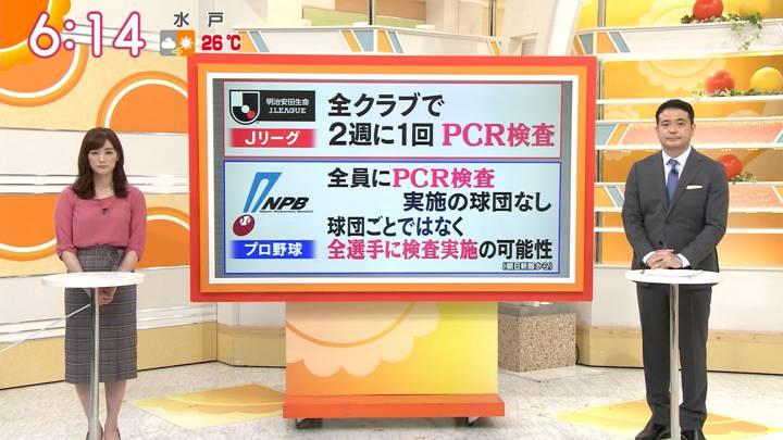 2020年06月04日新井恵理那の画像11枚目