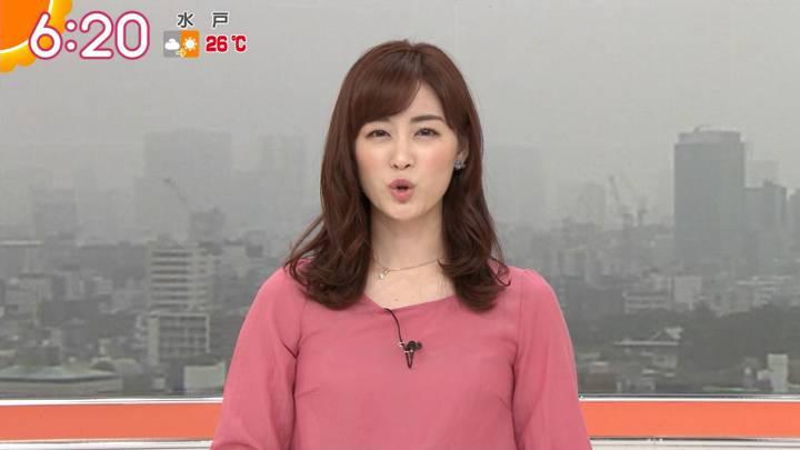 2020年06月04日新井恵理那の画像12枚目