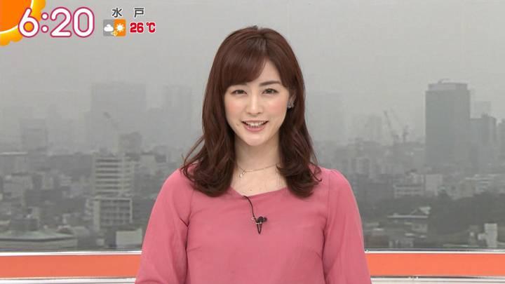2020年06月04日新井恵理那の画像13枚目