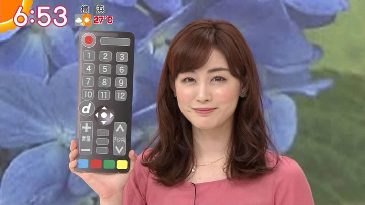 2020年06月04日新井恵理那の画像16枚目