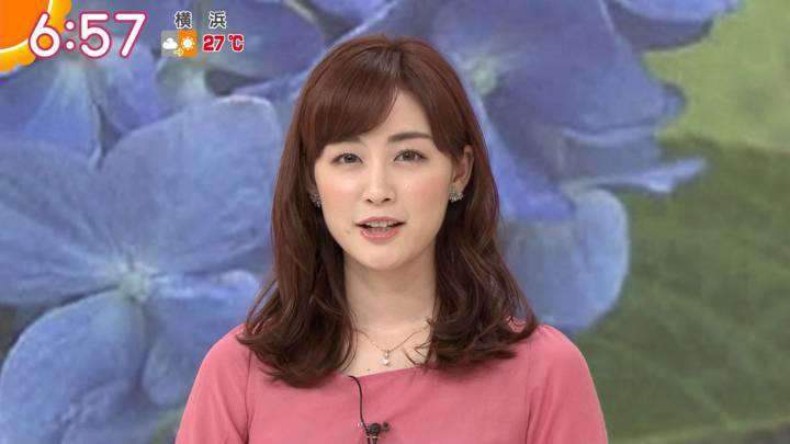 2020年06月04日新井恵理那の画像17枚目