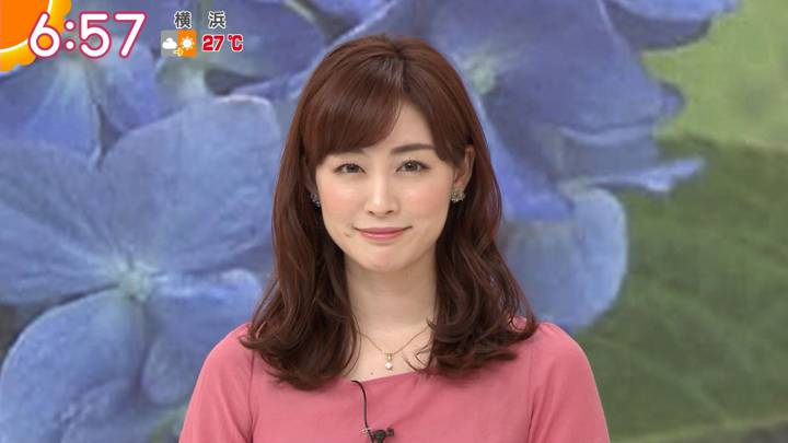 2020年06月04日新井恵理那の画像18枚目