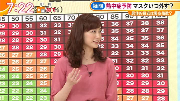 2020年06月04日新井恵理那の画像22枚目