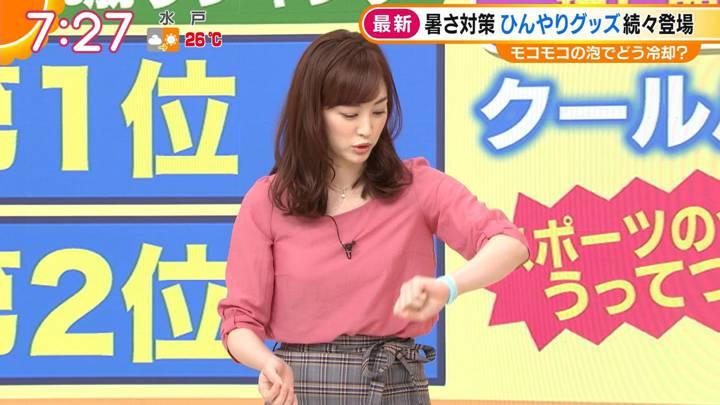 2020年06月04日新井恵理那の画像25枚目