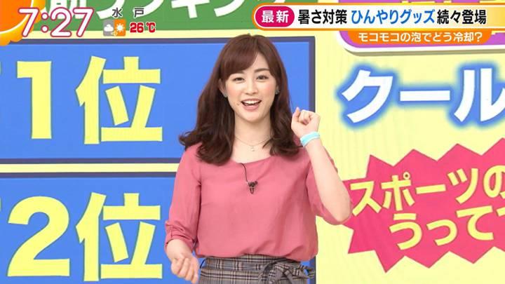 2020年06月04日新井恵理那の画像26枚目