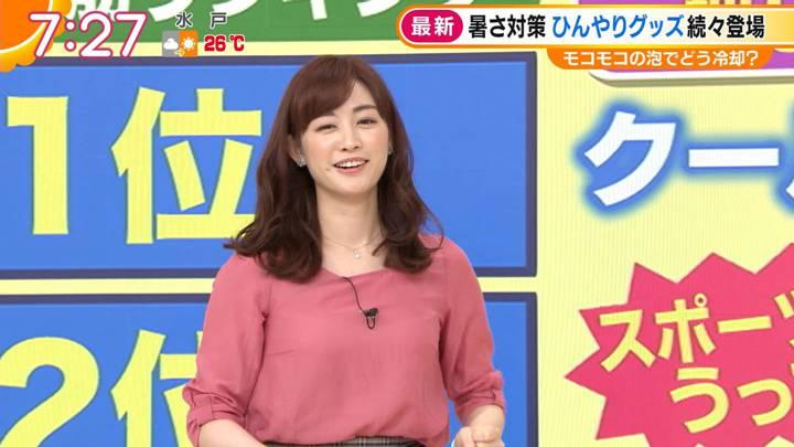 2020年06月04日新井恵理那の画像27枚目