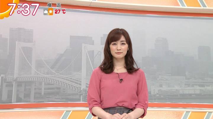 2020年06月04日新井恵理那の画像28枚目
