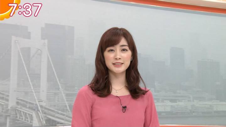 2020年06月04日新井恵理那の画像29枚目