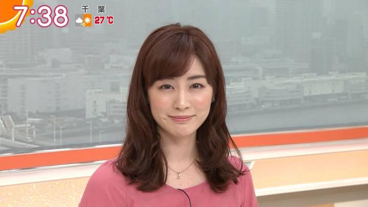 2020年06月04日新井恵理那の画像30枚目