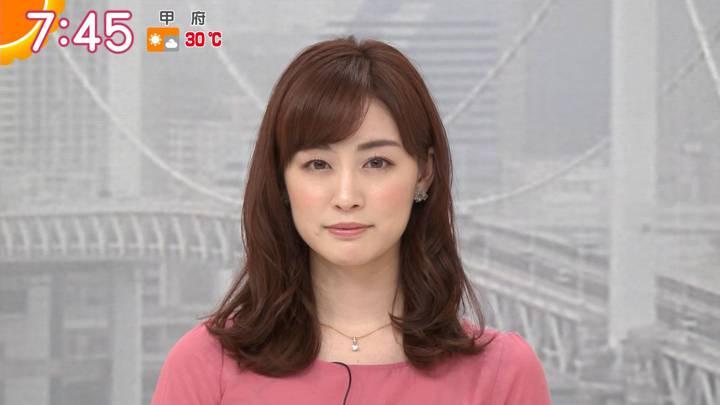 2020年06月04日新井恵理那の画像31枚目