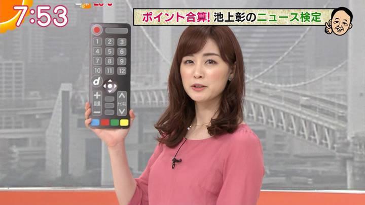 2020年06月04日新井恵理那の画像32枚目