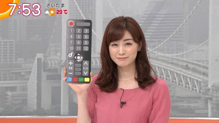2020年06月04日新井恵理那の画像34枚目