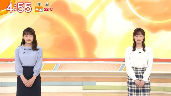 2020年06月05日新井恵理那の画像01枚目
