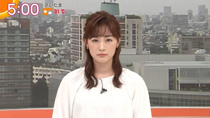 2020年06月05日新井恵理那の画像02枚目