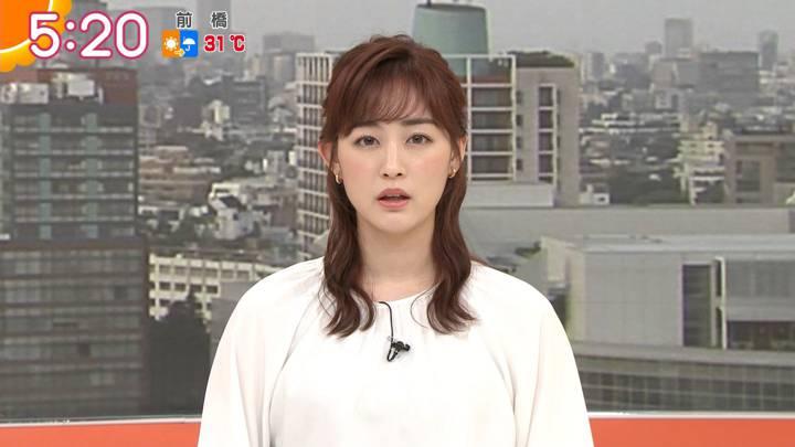 2020年06月05日新井恵理那の画像04枚目