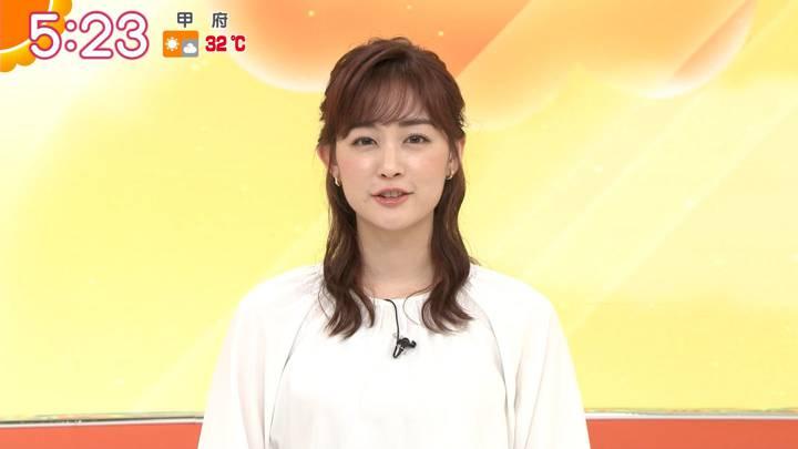 2020年06月05日新井恵理那の画像05枚目