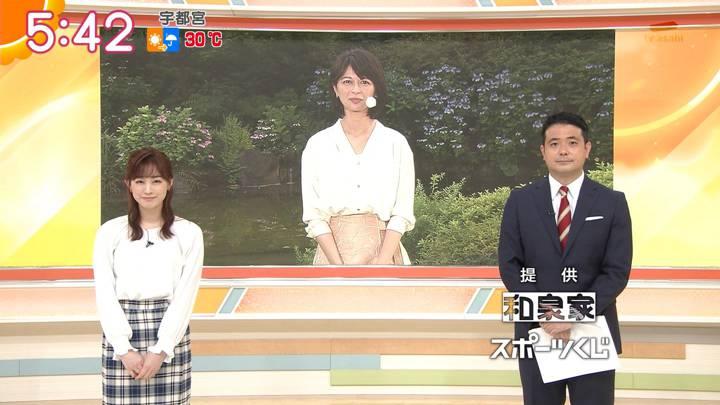 2020年06月05日新井恵理那の画像06枚目