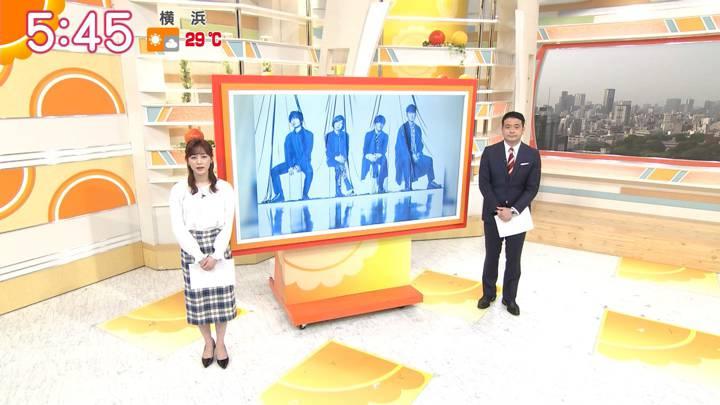 2020年06月05日新井恵理那の画像07枚目