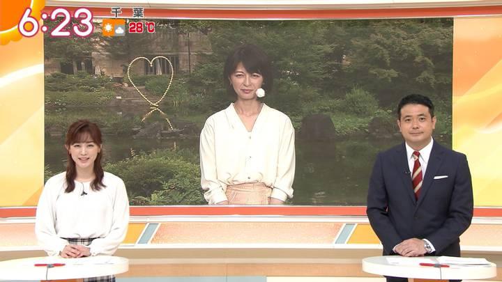 2020年06月05日新井恵理那の画像10枚目
