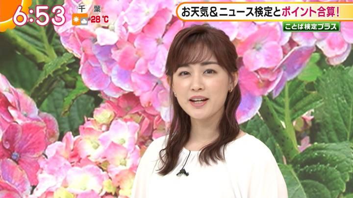 2020年06月05日新井恵理那の画像11枚目