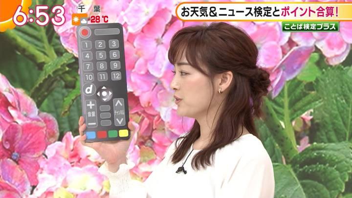 2020年06月05日新井恵理那の画像12枚目