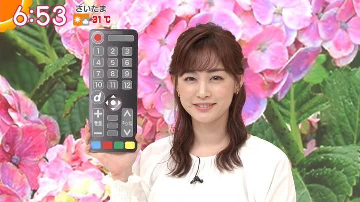 2020年06月05日新井恵理那の画像14枚目