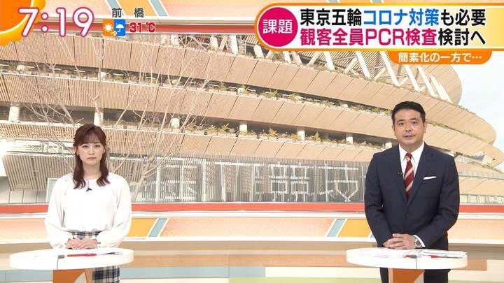 2020年06月05日新井恵理那の画像18枚目