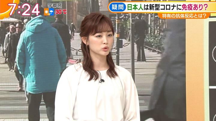 2020年06月05日新井恵理那の画像19枚目