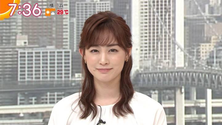 2020年06月05日新井恵理那の画像21枚目