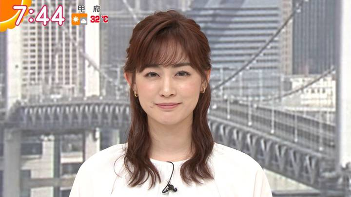 2020年06月05日新井恵理那の画像22枚目