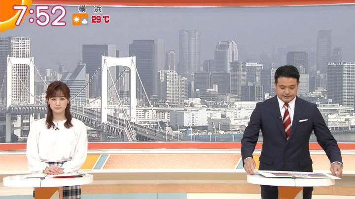2020年06月05日新井恵理那の画像23枚目