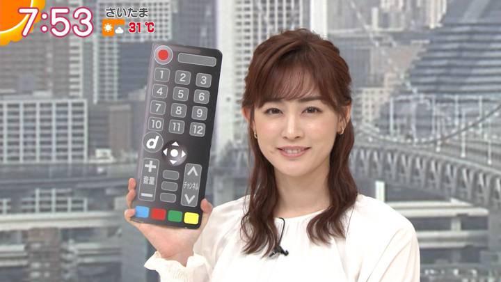 2020年06月05日新井恵理那の画像24枚目