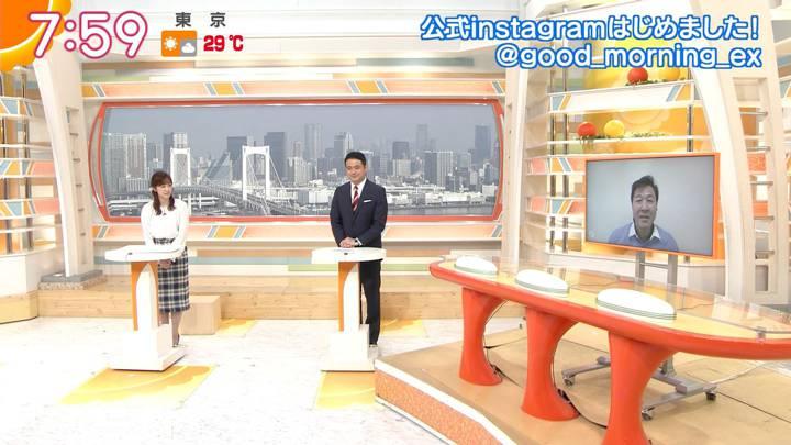 2020年06月05日新井恵理那の画像26枚目