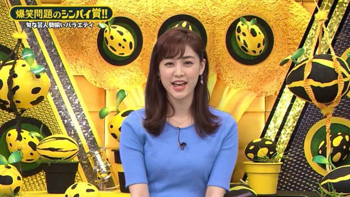 2020年06月05日新井恵理那の画像29枚目