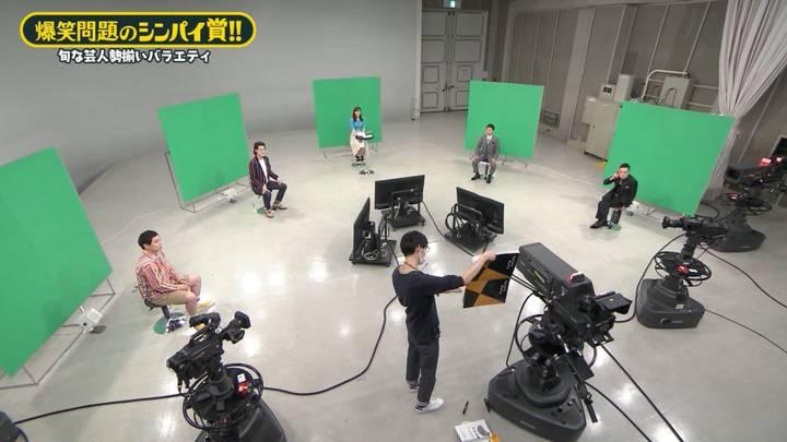 2020年06月05日新井恵理那の画像30枚目