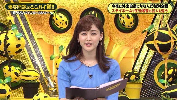 2020年06月05日新井恵理那の画像31枚目