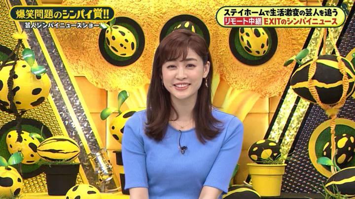 2020年06月05日新井恵理那の画像32枚目
