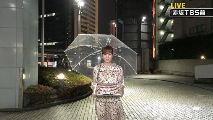2020年06月06日新井恵理那の画像01枚目