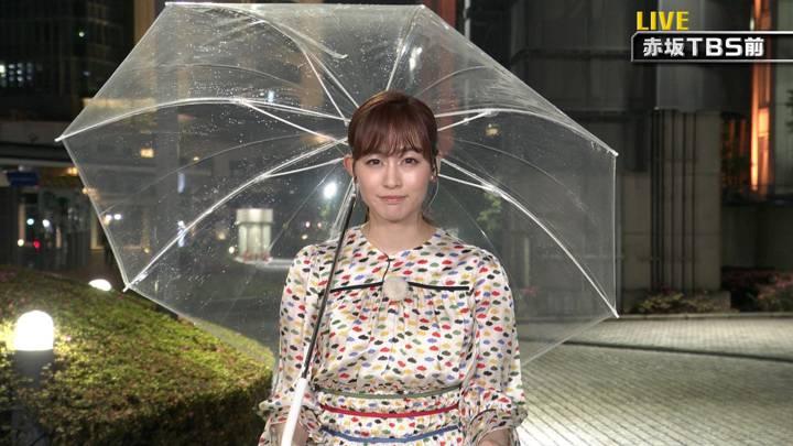 2020年06月06日新井恵理那の画像03枚目