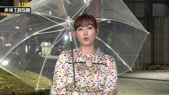 2020年06月06日新井恵理那の画像05枚目