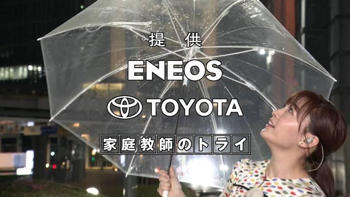 2020年06月06日新井恵理那の画像10枚目
