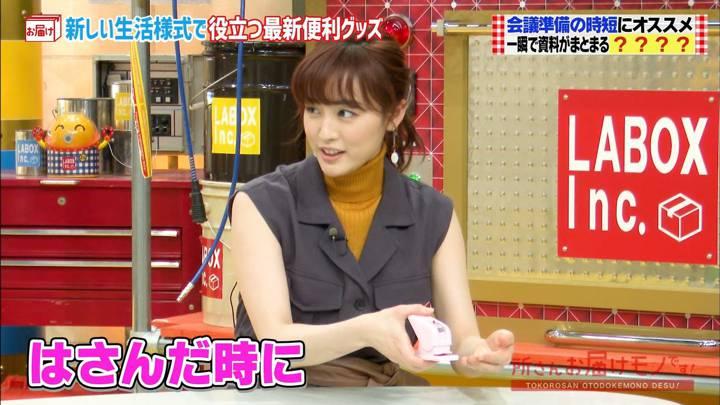 2020年06月07日新井恵理那の画像13枚目