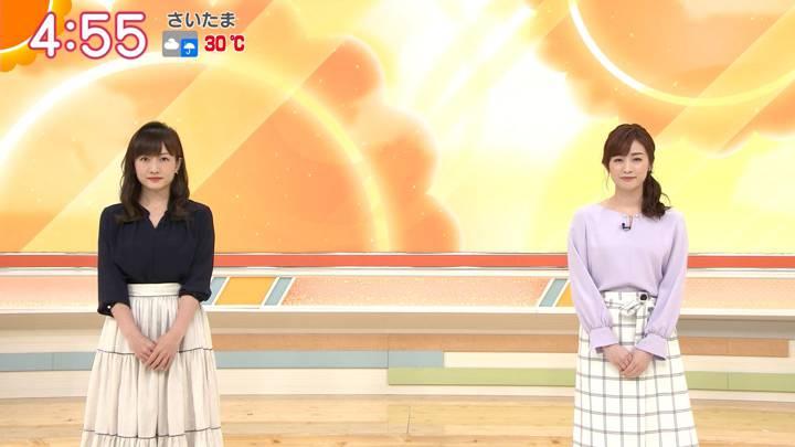 2020年06月12日新井恵理那の画像01枚目