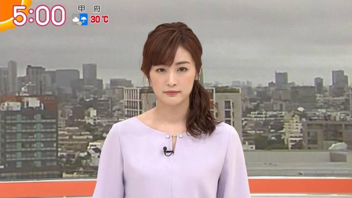 2020年06月12日新井恵理那の画像02枚目
