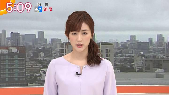 2020年06月12日新井恵理那の画像03枚目