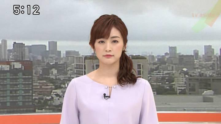 2020年06月12日新井恵理那の画像04枚目