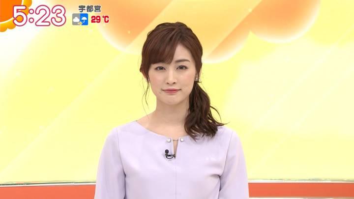 2020年06月12日新井恵理那の画像05枚目